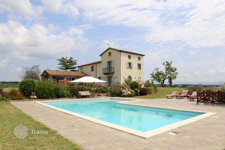 4 bedroom houses for sale in Lazio. Prestigious and exclusive newly built villa