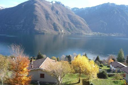 Residential for sale in Anfo. Villa – Anfo, Lombardy, Italy
