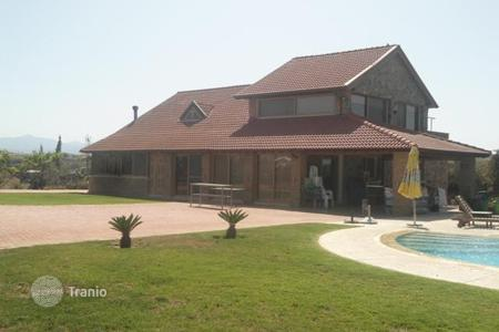 4 bedroom houses for sale in Latsia. Four Bedroom Detached House in Latsia