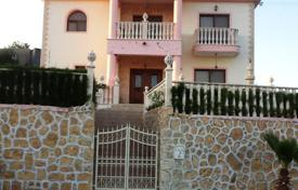 4 bedroom houses for sale in Paphos (city). Detached Villa for Sale in Choletria Village-Paphos, Cyprus