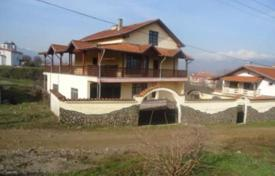 3 bedroom houses for sale in Mountains in Bulgaria. Detached house – Blagoevgrad, Bulgaria