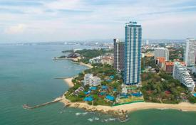 Apartments for sale in Pattaya. New home – Pattaya, Chonburi, Thailand