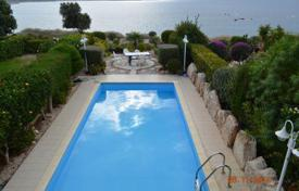 Townhouses for sale in Peyia. 2 Bedroom Townhouse in Coral Bay with Private Swimming Pool