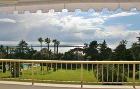 Luxury 2 bedroom apartments for sale in Côte d'Azur (French Riviera). Appartment 3 Rooms 106 m² for sale