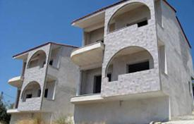 2 bedroom houses by the sea for sale in Thasos. Detached house – Thasos, Administration of Macedonia and Thrace, Greece