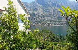 Townhome – Kotor (city), Kotor, Montenegro for 350,000 €