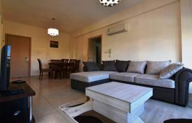2 bedroom apartments for sale in Germasogeia. Apartment – Germasogeia, Limassol, Cyprus