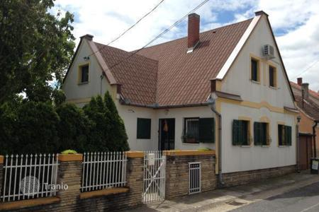 Property for sale in Keszthely. Townhome – Keszthely, Zala, Hungary
