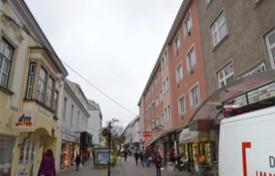 Property for sale in Lower Austria. Store in Wiener Neustadt