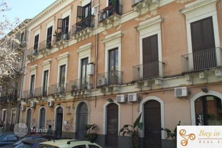 3 bedroom apartments for sale in Catania. Apartment – Catania, Sicily, Italy