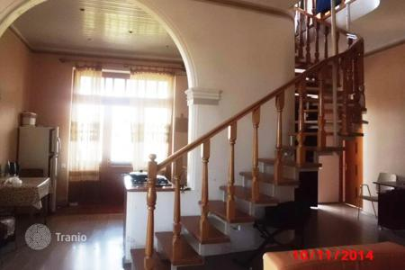 4 bedroom houses for sale in Georgia. Country seat – Mtskheta-Mtianeti, Georgia