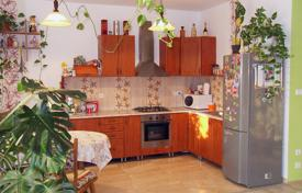 Residential for sale in Baracska. Detached house – Baracska, Fejer, Hungary