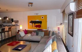 Residential for sale in Beausoleil. Apartments on the border with Monaco