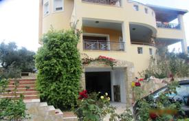 4 bedroom houses for sale in Zakinthos. Detached house – Zakinthos, Administration of the Peloponnese, Western Greece and the Ionian Islands, Greece