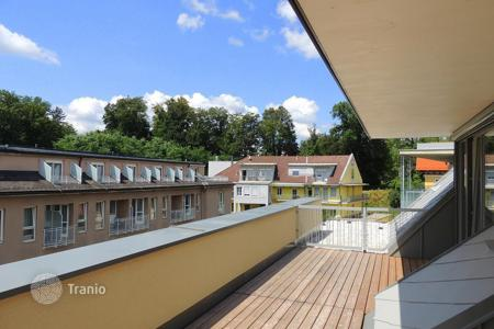 Residential for sale in Bad Gleichenberg. New home – Bad Gleichenberg, Steiermark, Austria