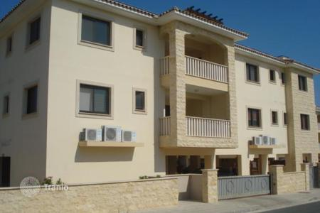 Cheap 1 bedroom apartments for sale in Pyla. One Bedroom Apartment