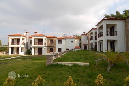 Coastal property for rent in Pallini. Terraced house - Pallini, Administration of Macedonia and Thrace, Greece