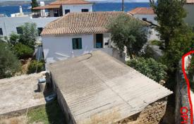 Cosy villa with a terrace, mountains views and a spacious plot, Spetses, Attica, Greece for 950,000 €