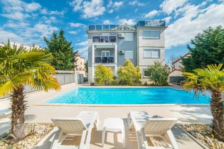 Luxury property for sale in Istria County. Townhome – Pula, Istria County, Croatia