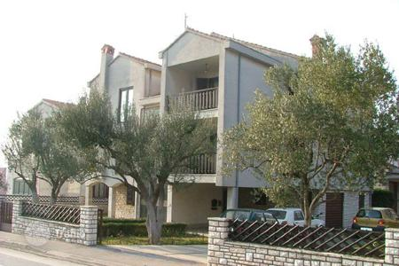 Apartments for sale in Zadar. Apartment - Zadar, Croatia