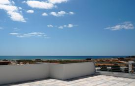 1 bedroom apartments for sale in Portugal. 2 bedroom modern apartments, Meia Praia, Lagos