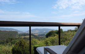 Property for sale in Asturias. Villa – Asturias, Spain