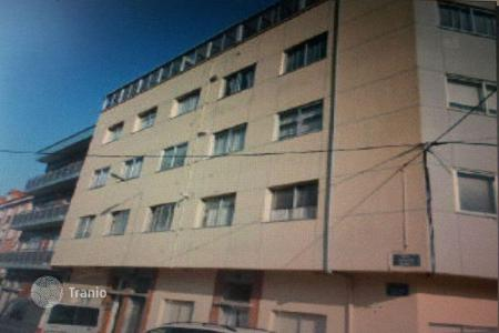 Foreclosed 3 bedroom apartments for sale in Northern Spain. Apartment – A Coruña, Galicia, Spain