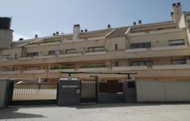 Bank repossessions terraced houses in Spain. Terraced house – Utebo, Aragon, Spain