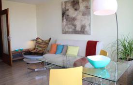 Residential for sale in Bavaria. Commercial apartment in the central part of Munich, Germany