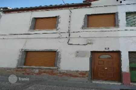 Bank repossessions houses in Valladolid. Villa – Valladolid, Castille and Leon, Spain