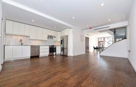 3 bedroom villas and houses to rent in State of New York. 41st Street