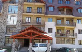 Cheap property for sale in Samtskhe-Javakheti. Apartment – Samtskhe-Javakheti, Georgia