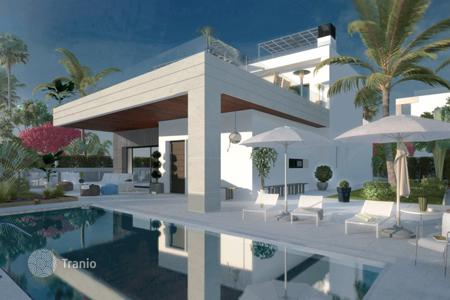 3 bedroom houses for sale in La Zenia. Villa – La Zenia, Valencia, Spain