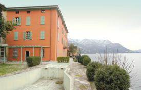 Luxury 5 bedroom houses for sale in Lombardy. Villa – Lake Como, Lombardy, Italy