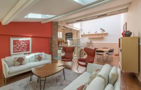 Property for sale in Le Port. Magnificent 145 m² duplex loft entirely renovated