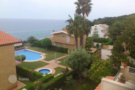 Property for sale in Tarragona. Terraced house – Tarragona, Catalonia, Spain