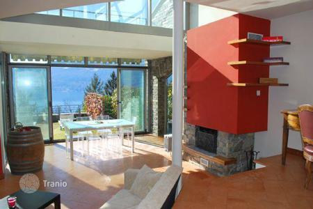 Coastal residential for sale in Piedmont. Terraced house - Piedmont, Italy