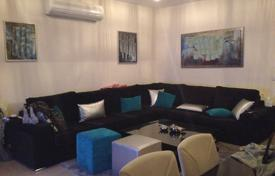 Cheap apartments for sale in Nicosia. 2 Bedroom apartment in Lakatamia