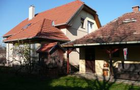Houses for sale in Pest. Detached house – Érd, Pest, Hungary