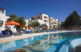 1 bedroom apartments for sale in Universal. Ground Floor Apartment, 1 Bedroom — Kato paphos
