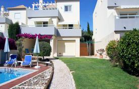 3+1 Bedroom Villa with Pool and Sea View, Tavira for 536,000 $