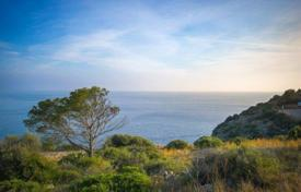 Development land for sale in Balearic Islands. Development land – Balearic Islands, Spain