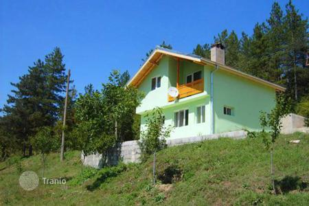 Property for sale in Veliko Tarnovo. Villa - Veliko Tarnovo (city), Veliko Tarnovo, Bulgaria