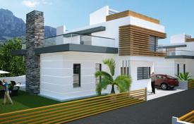 Coastal houses for sale in Northern Cyprus. Villa – Edremit, Kyrenia, Cyprus