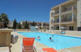2 bedroom apartments for sale in Mandria. 2 Bed Gr/Floor Apt with large Garden
