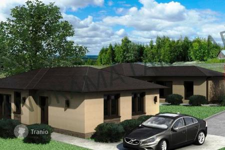 Property for sale in Harka. Detached house - Harka, Gyor-Moson-Sopron, Hungary
