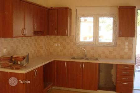2 bedroom houses for sale in Rethimnon. Detached house – Rethimnon, Crete, Greece