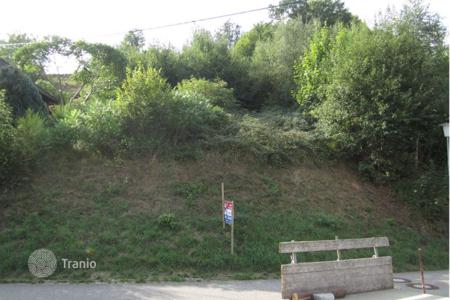 Land for sale in Baden-Wurttemberg. Plot in a quiet location, Wies, Kleines Wiesental, Baden-Württemberg