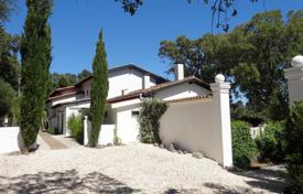 3 bedroom houses for sale in Faro. 10 bedroom guest house, bar, restaurant and owners' house with great views, Monchique, West Algarve