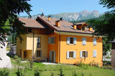 2 bedroom apartments for sale in Trentino - Alto Adige. Apartment - Trentino - Alto Adige, Italy